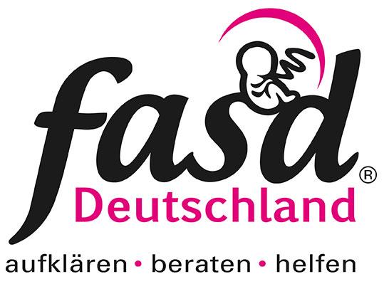 FASD Deutschland e.V.