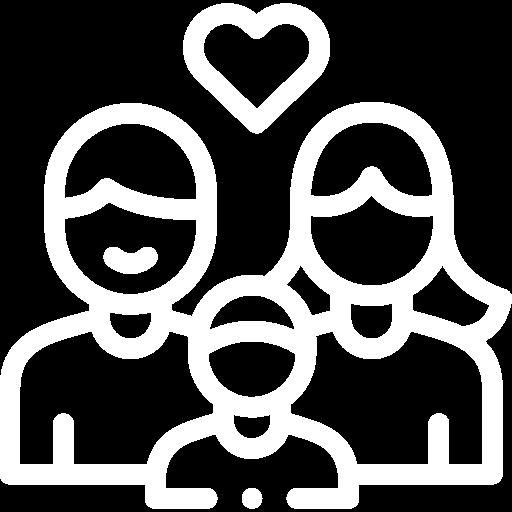 Icon Familie