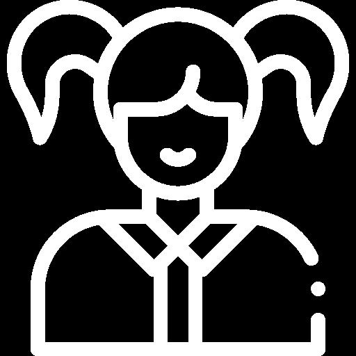 Kleinkind Icon