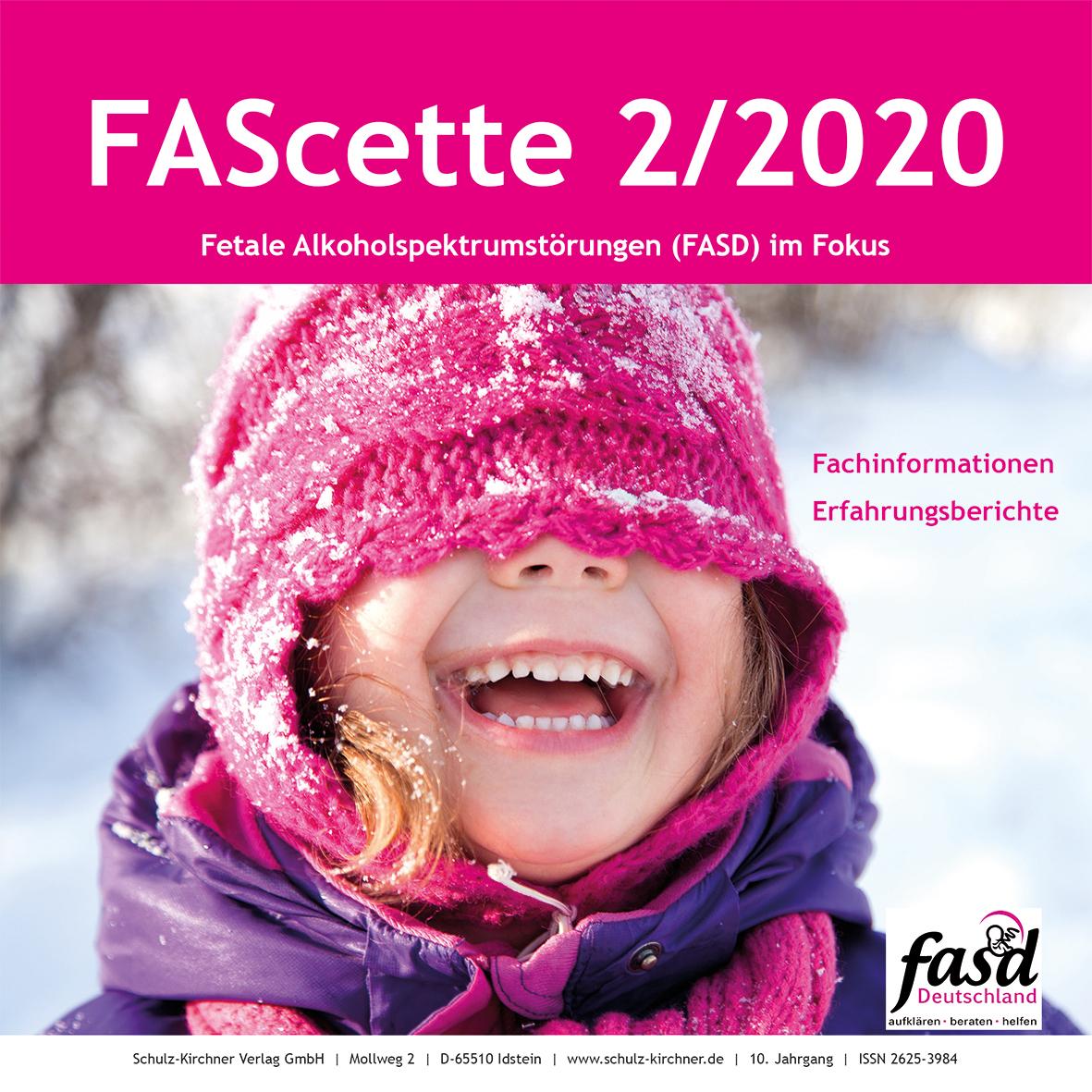 FAScette 2/2019
